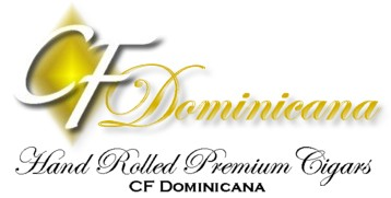 CF Dominicana Cigars Custom Designed Cigar Bands Site